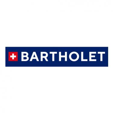 BMF Bertholet İsviçre