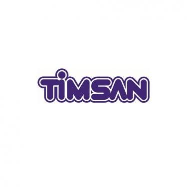 Timsan A.Ş.